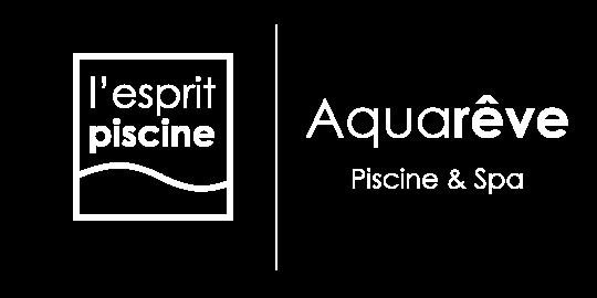 pisciniste à Antibes