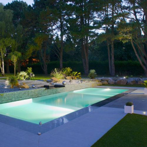 piscine_couloir_2
