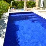 piscine_rooftop_6