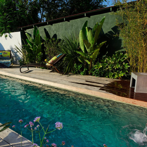 piscine_couloir_5