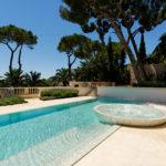 piscine_bien_etre_3