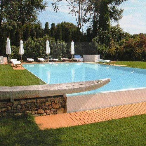 piscine_miroir_1
